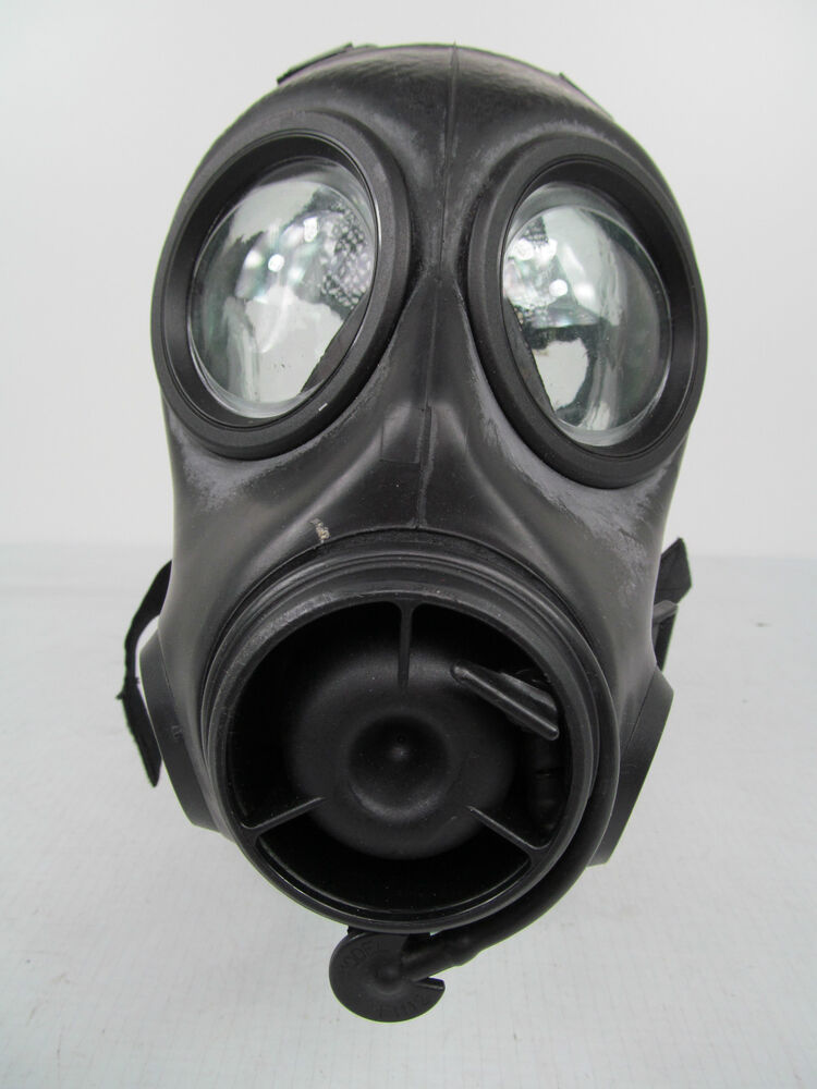 how to draw the cbrn mask