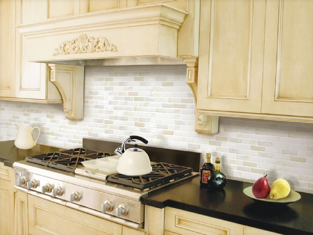 kitchen backsplash wall decals with 191700490127 on Creative Ways To Use Wallpaper In The Kitchen further 201439856673 together with Stylish Family Home Transitional Interiors 2 further 32728885279 as well Red Painted Furniture.