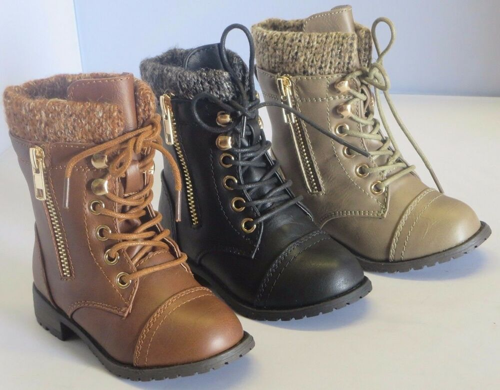 boots lace up boots ankle boots mango31ka