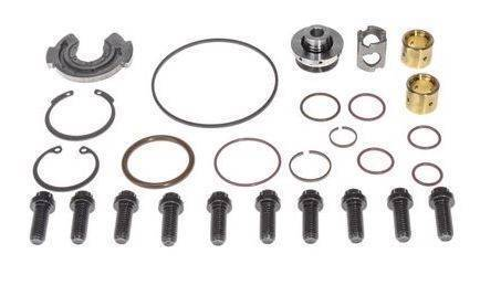 T14460382 Chrysler lebaron digram serpentine belt in addition RepairGuideContent likewise Underhood Wiring Diagram 2003 Ford F 250 moreover Ford Ranger 2 3 Engine Diagram also T25494220 2003 ford taurus v6 pcv valve diagram. on f250 7 3l wiring diagram 1993