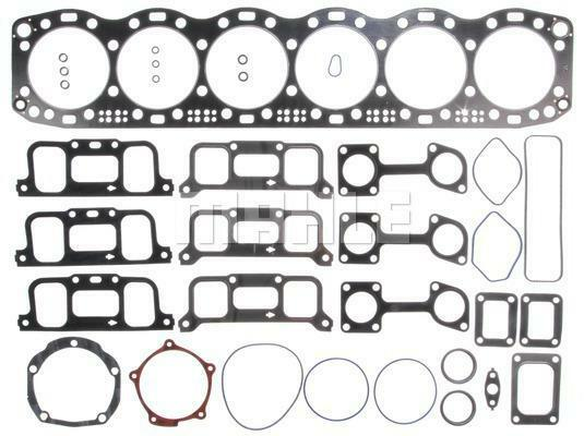 7 3 Powerstroke Head Gasket