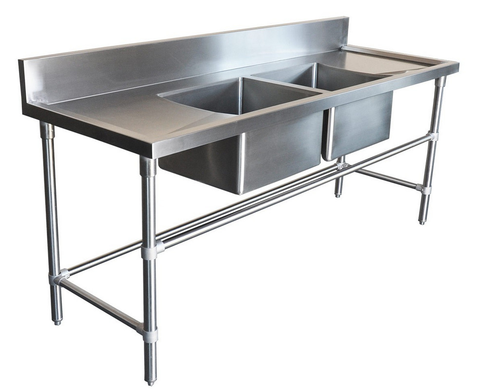 1900x600mm Commercial Double Middle Bowl Kitchen Sink. Grey Kitchen Cabinets Ikea. Country Kitchen Ventura. Urban Living Kitchen Genius. Kitchen Remodel Oakland Ca. Amirah Kitchen Old York Road. Open Kitchen Dining Living Room. Kitchen Colour Charts Paints. Mini Kitchen Design