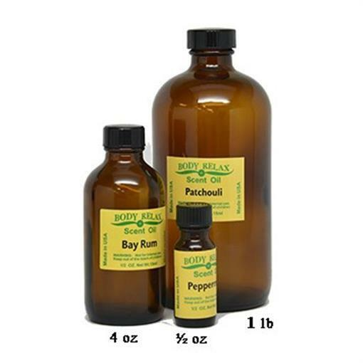 Home premium fragrance oil for wax candle making essential for Top selling candle fragrances