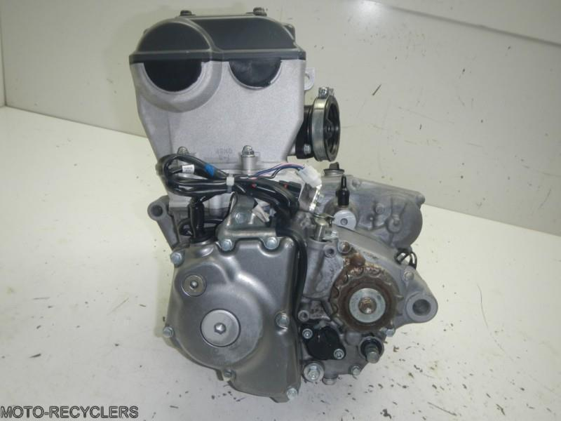 13 rmz250 rmz 250 engine motor 64 22997 ebay for A and l motors