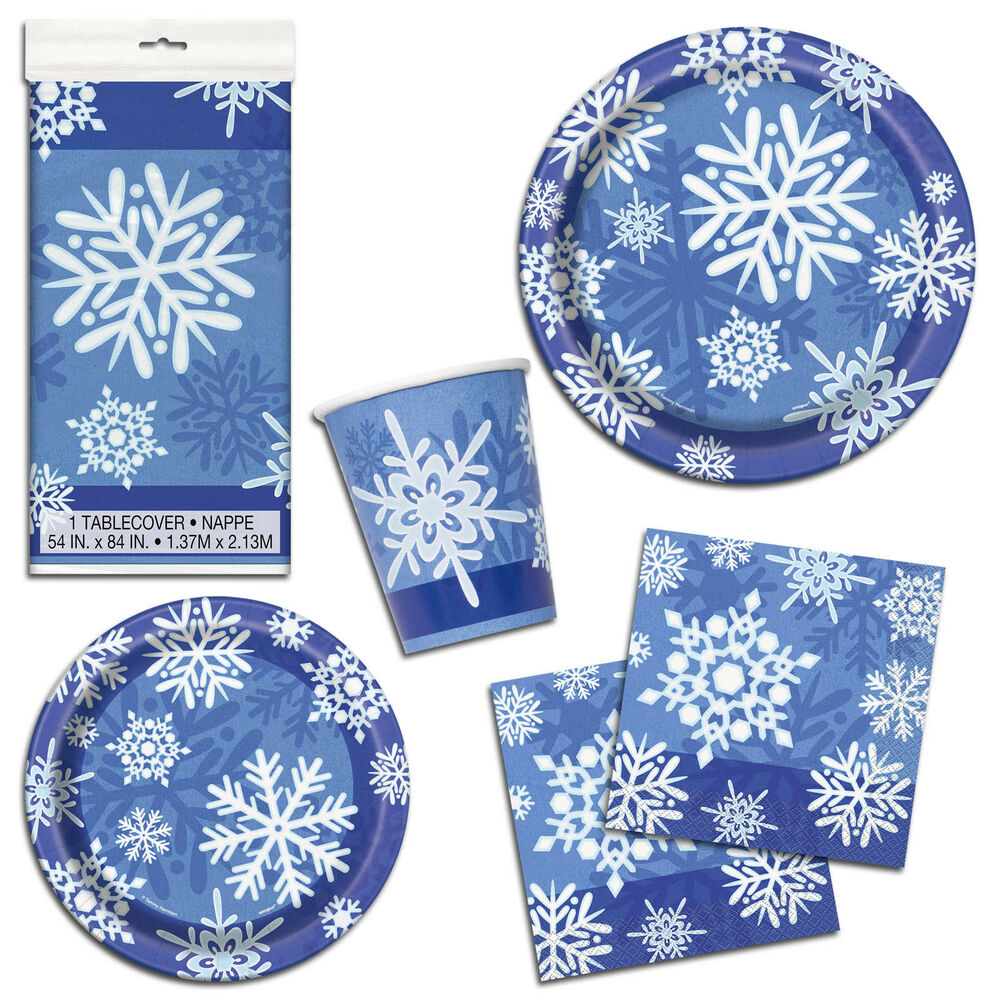 paper party napkins Party supplies at your fingertips with discount elegant plastic tableware and fancy disposable dinnerware for weddings and posh events huge selection of plastic wedding plates, disposable.