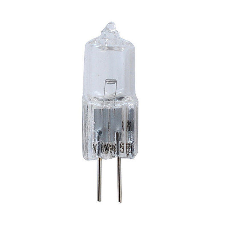 platinum esb fhe 20w 6v halogen bulb ebay. Black Bedroom Furniture Sets. Home Design Ideas