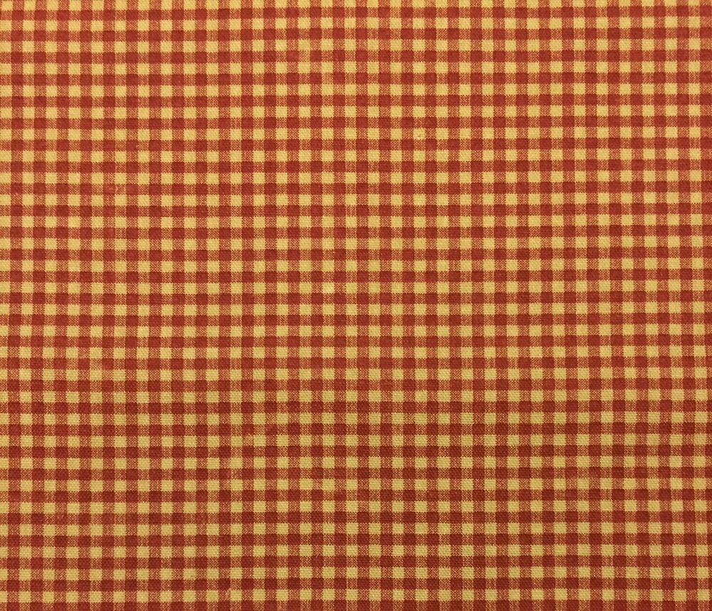 wallpaper waverly red check - photo #1