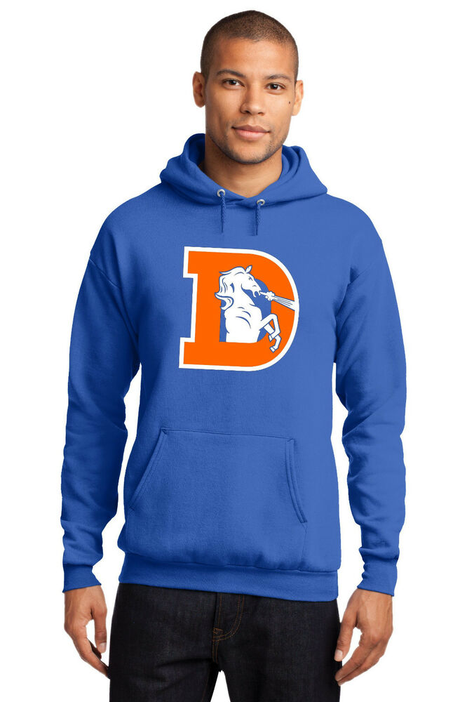 Free shipping and returns on Men's Sweatshirts & Hoodies NFL Sports-Fan Gear at failvideo.ml