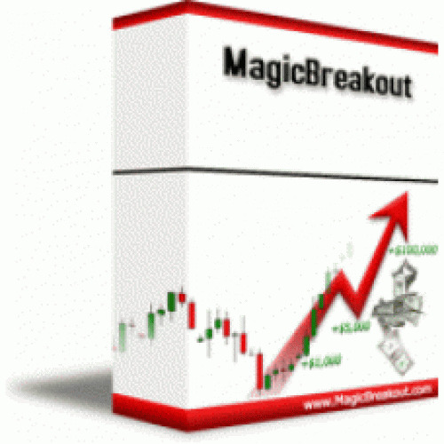 Professional forex trader strategies