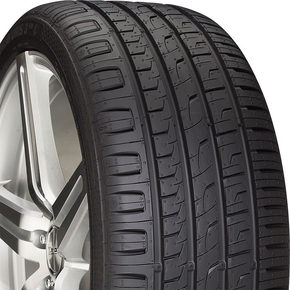 2 new 255 45 18 barum bravuris 3hm 45r r18 tires 11450 ebay