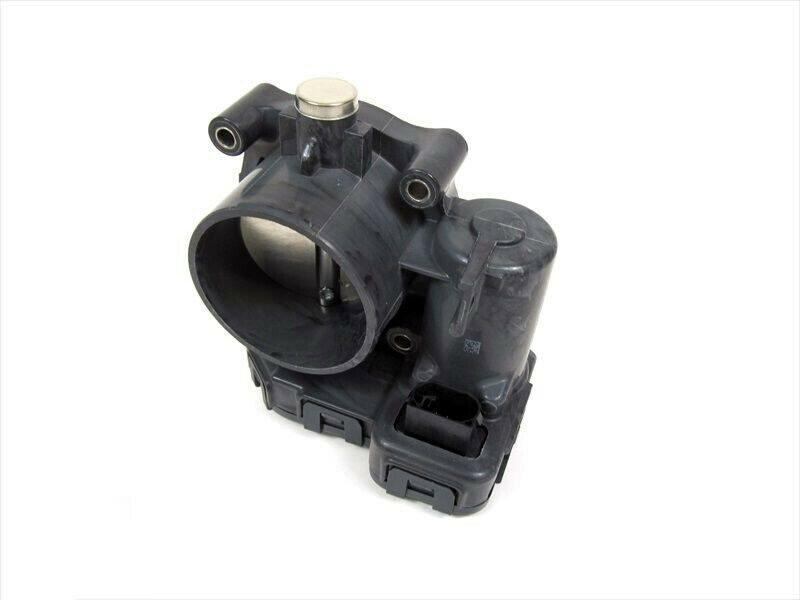 Ram Mopar Accessories >> Wrangler Pacifica Town & Country Grand Caravan 3.8L 3.3L V6 THROTTLE BODY MOPAR | eBay