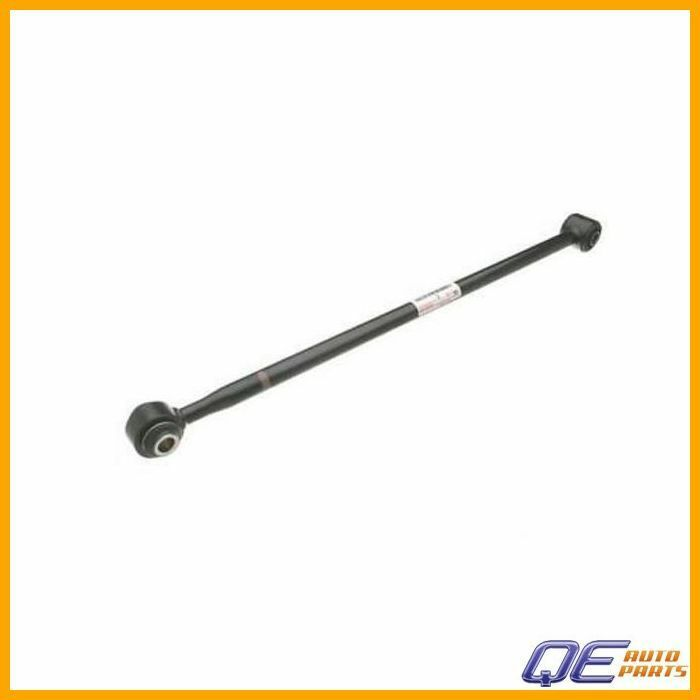 Genuine Oem Rear Suspension Mounting Parts For 1990 Toyota: Genuine Rear Control Arm Has Bushing Fits: Toyota Camry