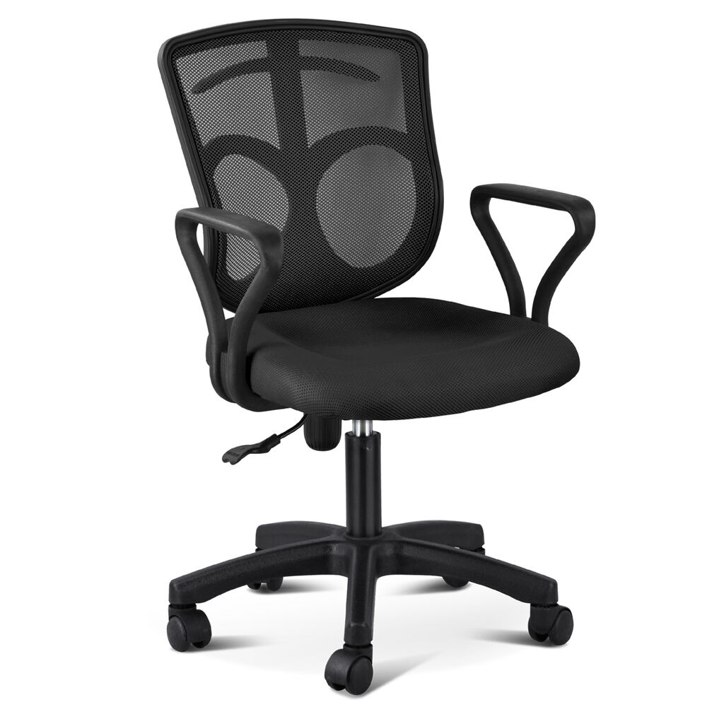 how to clean mesh office chair