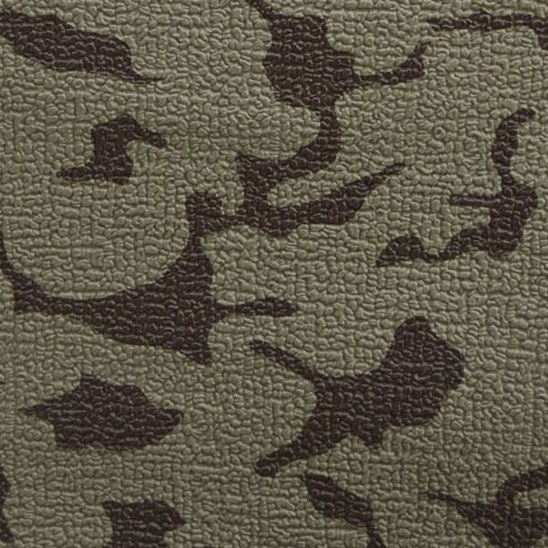 Rinker Boat Non Skid Flooring 74 Quot Camouflage Green Ft