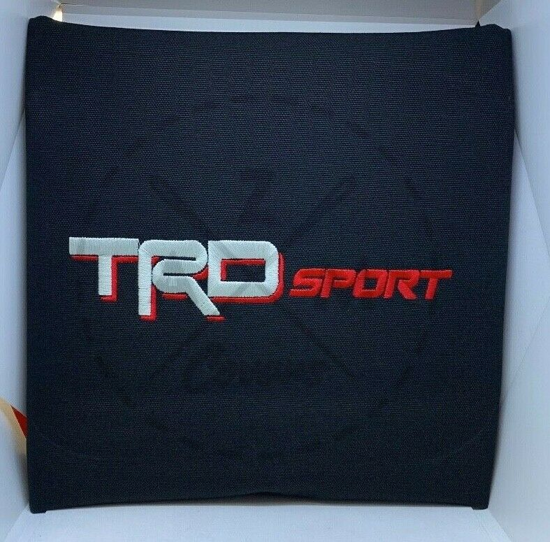 2000 Toyota Tacoma Seat Covers