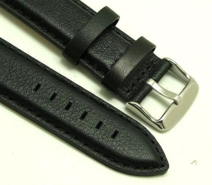 Nixon Replacement Watch Bands Straps - NYWatchStore.com