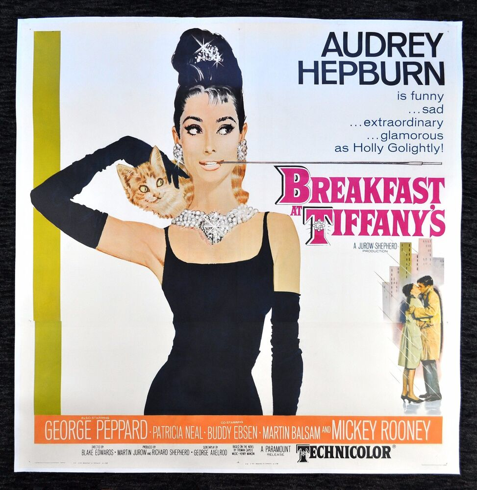 summary breakfast at tiffanys Our reading guide for breakfast at tiffany's by truman capote includes a book club discussion guide, book review, plot summary-synopsis and author bio.