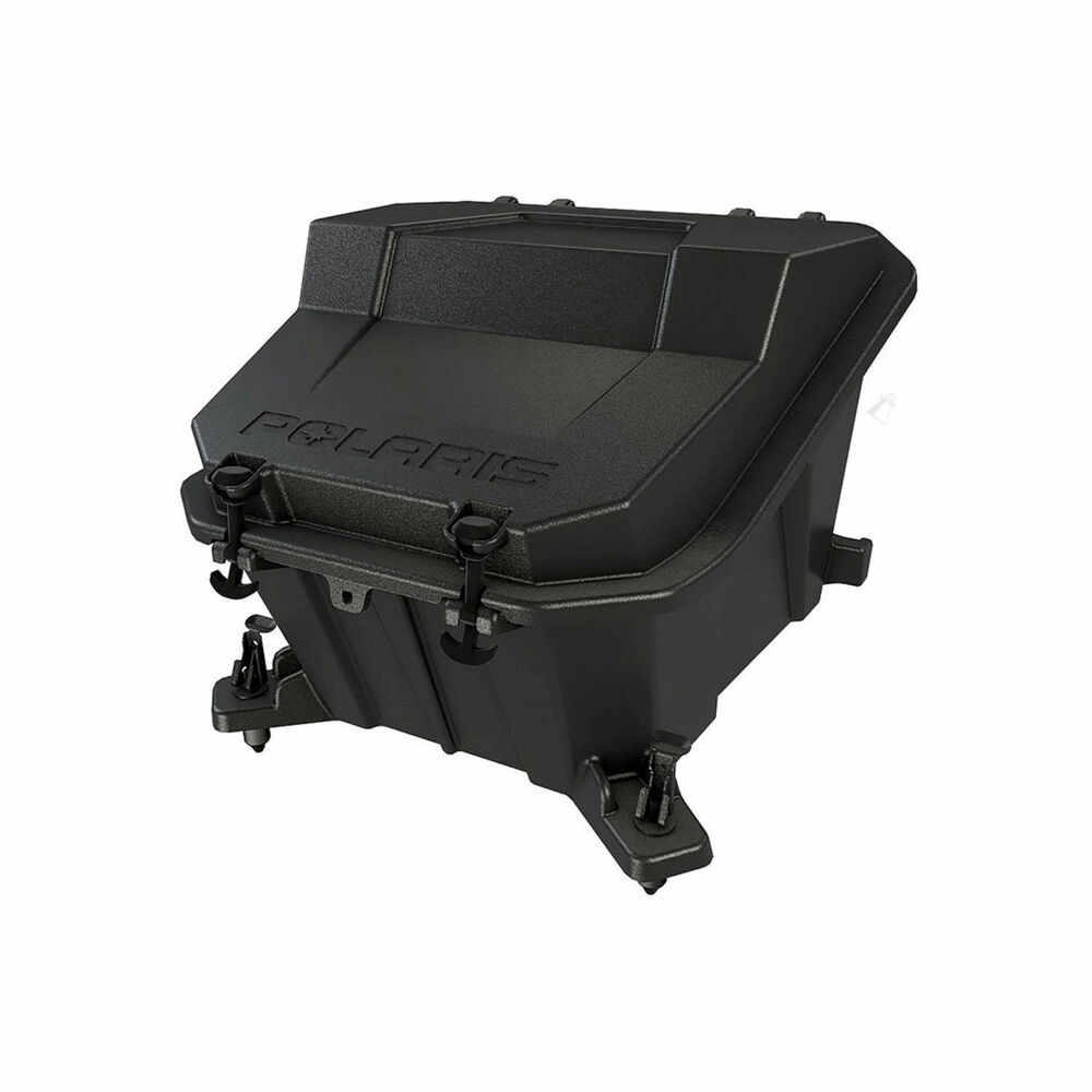 Rev together with D Coolant Overflow Bottle Overflowing together with Img additionally Polaris Ranger Fullsize Plastic Roof Roof P Ran Polaris Ranger Plastic Roof Grande also Cem. on 2015 polaris rzr s 900