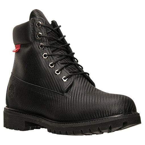 Water Proof Mens Lether Shoes