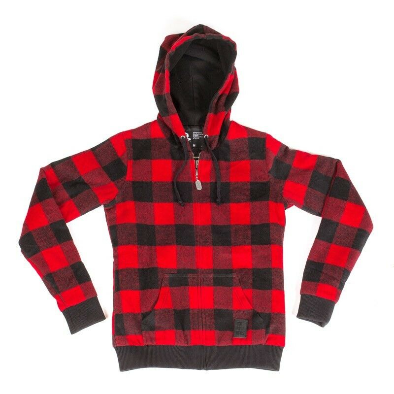 HURLEY Kurt Red Mens Flannel Shirt $ More Colors. VSTR Geostripe Gray Mens Flannel Shirt $ $ Men's Flannel Shirts. guys' hoodies, and men's sweaters. Refine Your Results By: Clear All Filters. Shop MEN. Category Category Short Sleeve Shirts Long Sleeve Shirts Polo Shirts.