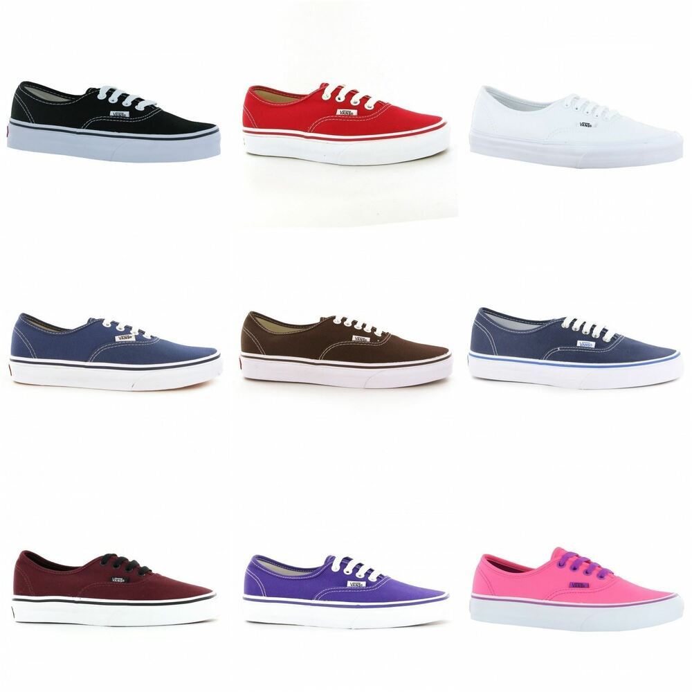 Vans Shoes Atwood Leather Sneakers