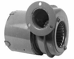 Fasco 50745 d500 centrifugal blower ebay for Fasco motors and blowers