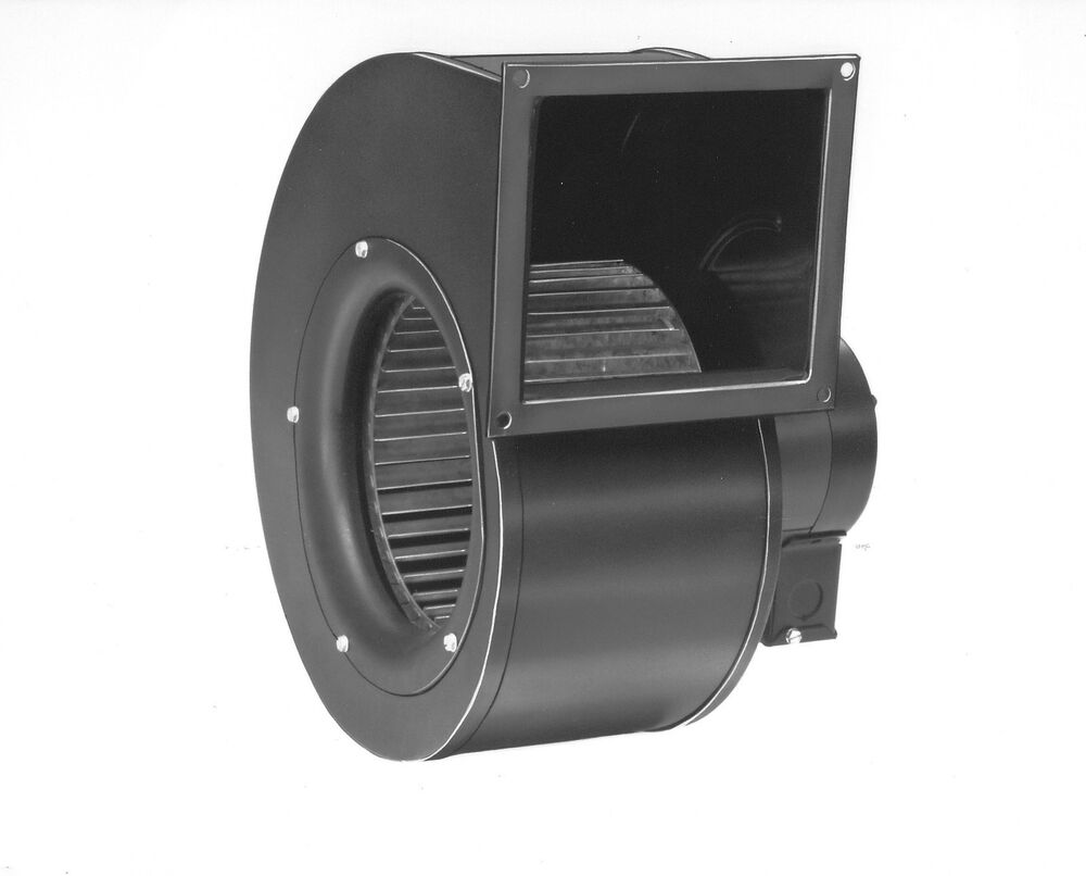 Fasco b68042 centrifugal blower ebay for Fasco motors and blowers