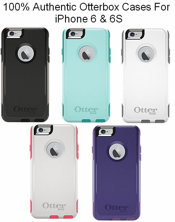 iphone 6 otterbox defender new original otterbox defender commuter for iphone 6 15011