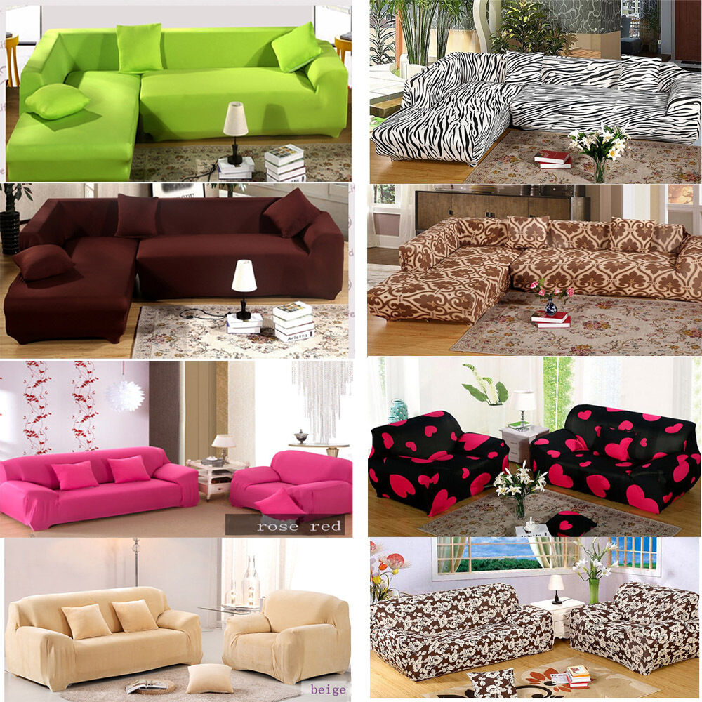 100 pink sofa cover marshmallow furniture flip open sofa he
