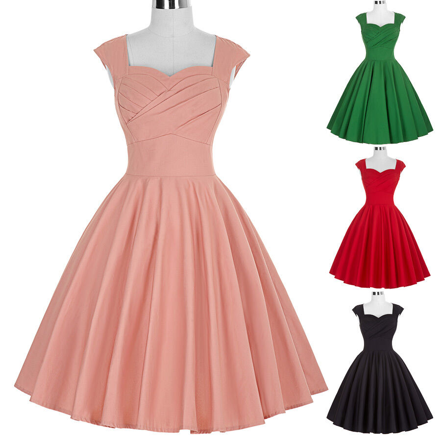 For that vintage 50 s dresses remarkable question