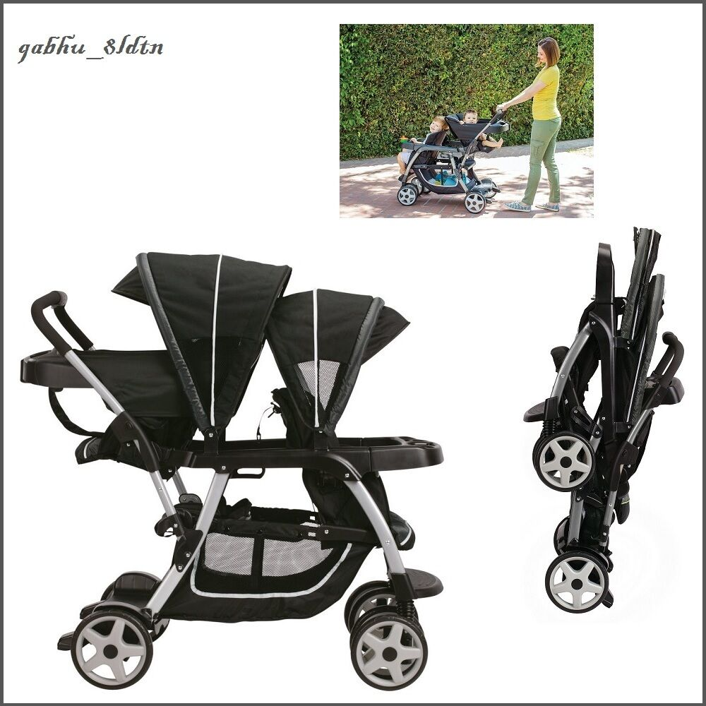 Baby Strollers On Shoppinder