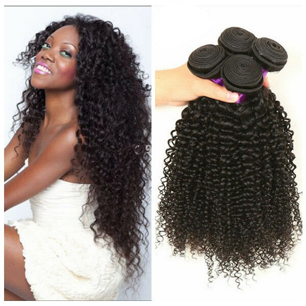 100 Human Hair Extensions Ebay Styling Hair Extensions