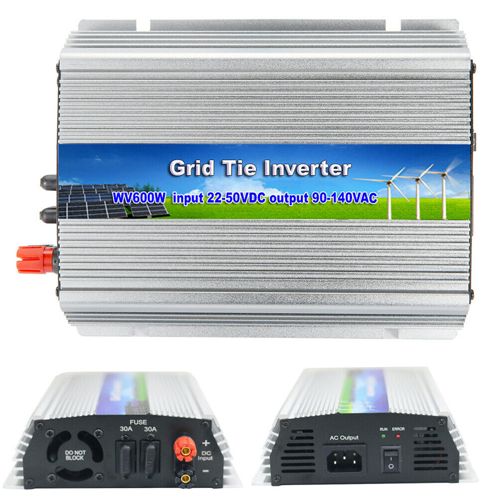 micro inverter thesis The micro inverter and converter have light weight and reduced switch count the operation of proposed micro inverter in grid-connected mode is validated using matlab simulation.