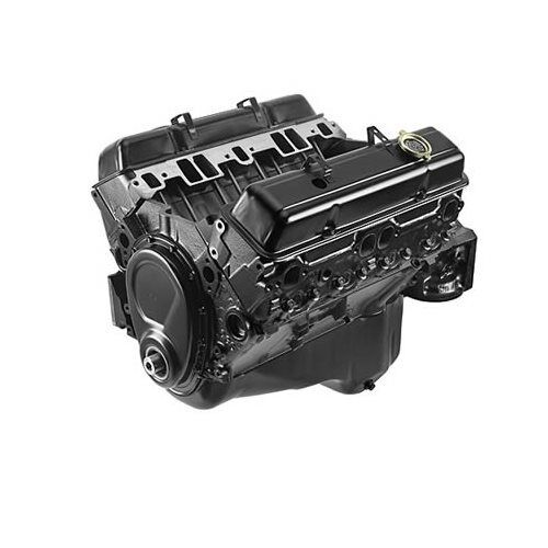 GM Performance 12499529 Chevy 350 Crate Engine Assembly