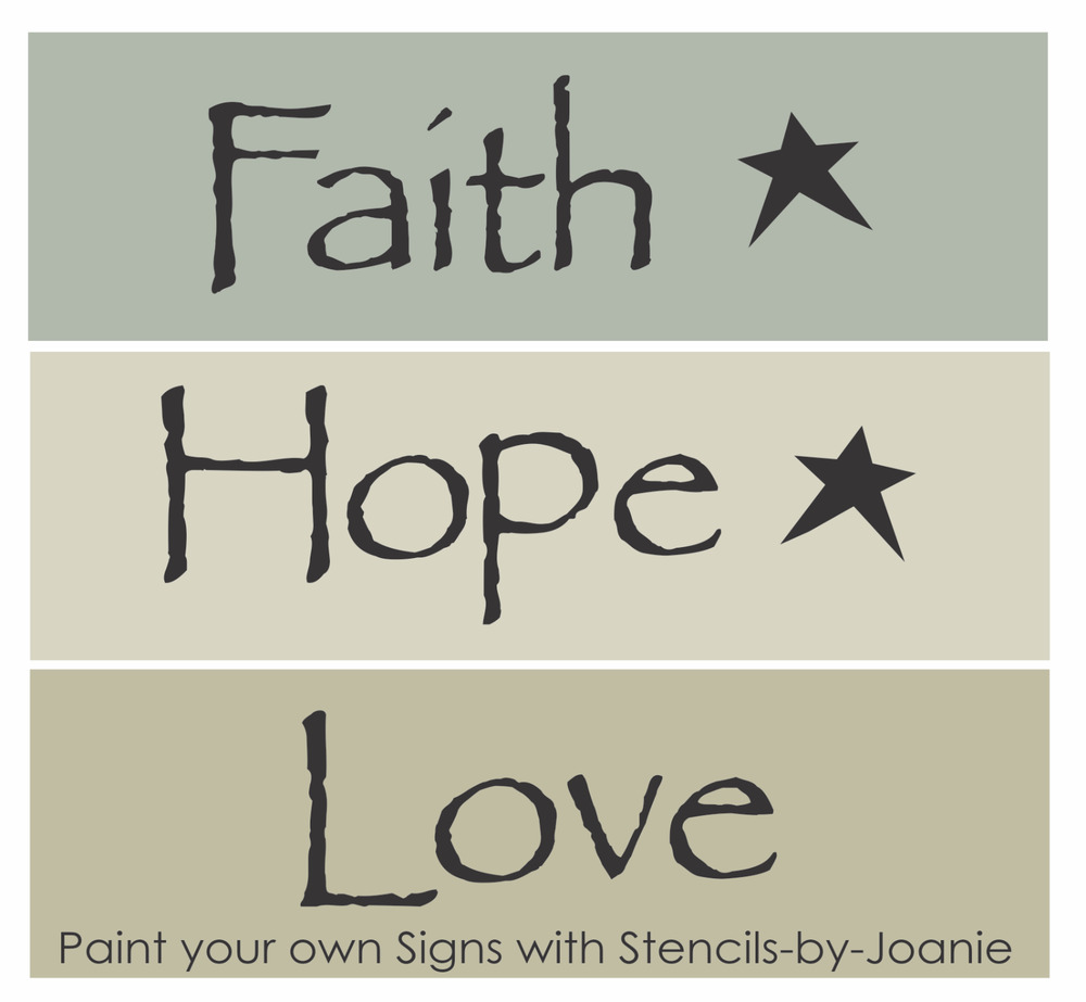 Transformative image pertaining to free printable word stencils