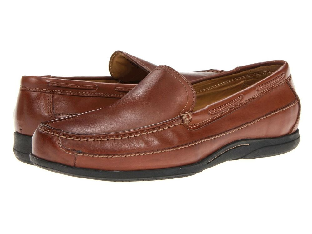 Dockers Shoes Where To Buy