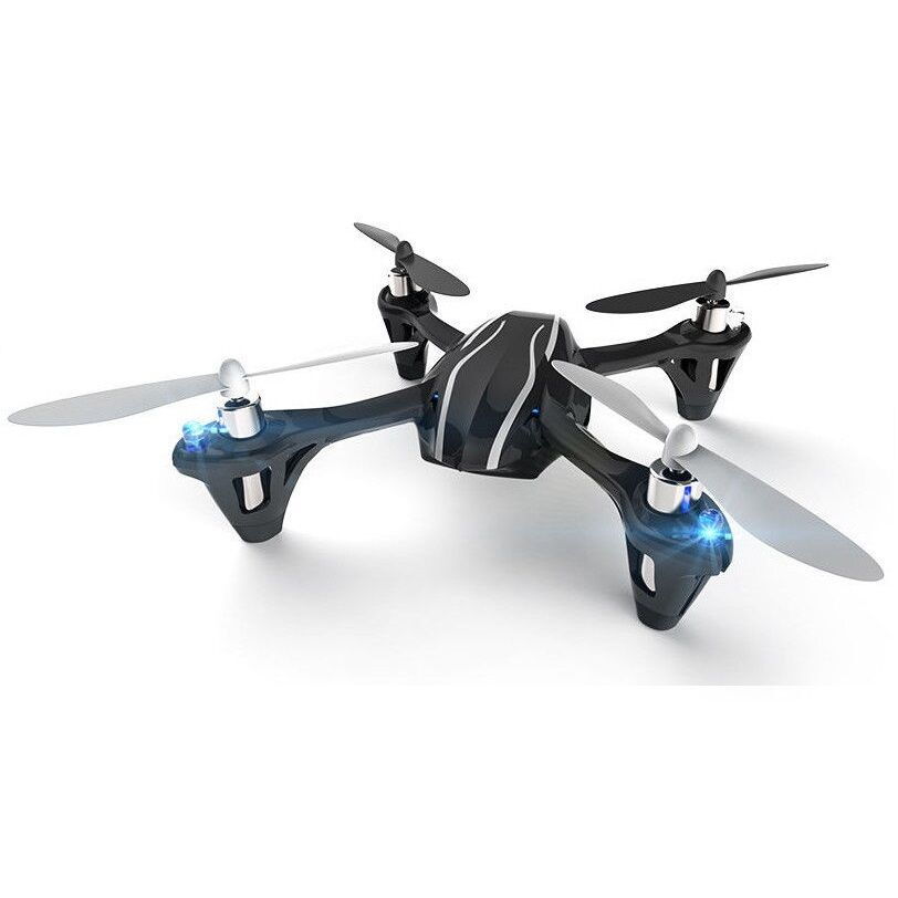 hover drone kits with 191791430617 on Page2 as well Rc Drone With Headless Systemmini Foldable Rc Quadcopter Drone With 6 Axis Gyroremote Control Quadcopter With Flashing Lightrc Helicopter Drone One Key Returnwhite moreover Fpv Mini Drone Wifi Camera Nano Micro Quadcopter likewise 191791430617 likewise Advanced Multicopter Design.