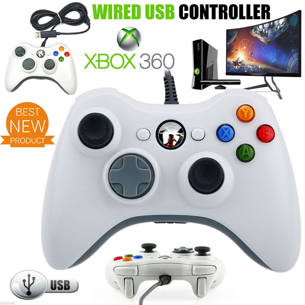 how to connect xbox 360 to laptop