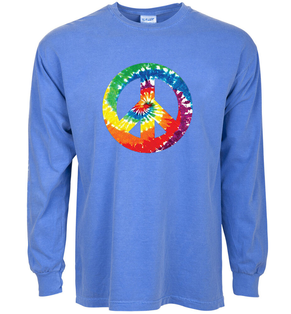 men t-shirts, tees, gifts & accessories Men's Clothing Styles, include T-shirts, Athletic Fit T-Shirts, Long Sleeve T-Shirts, Hoodies, Jackets, Board Shorts and Unprinted Tie-Dye T .