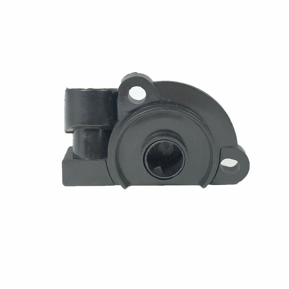 NEW PREMIUM HIGH PERFORMANCE THROTTLE POSITION SENSOR TPS