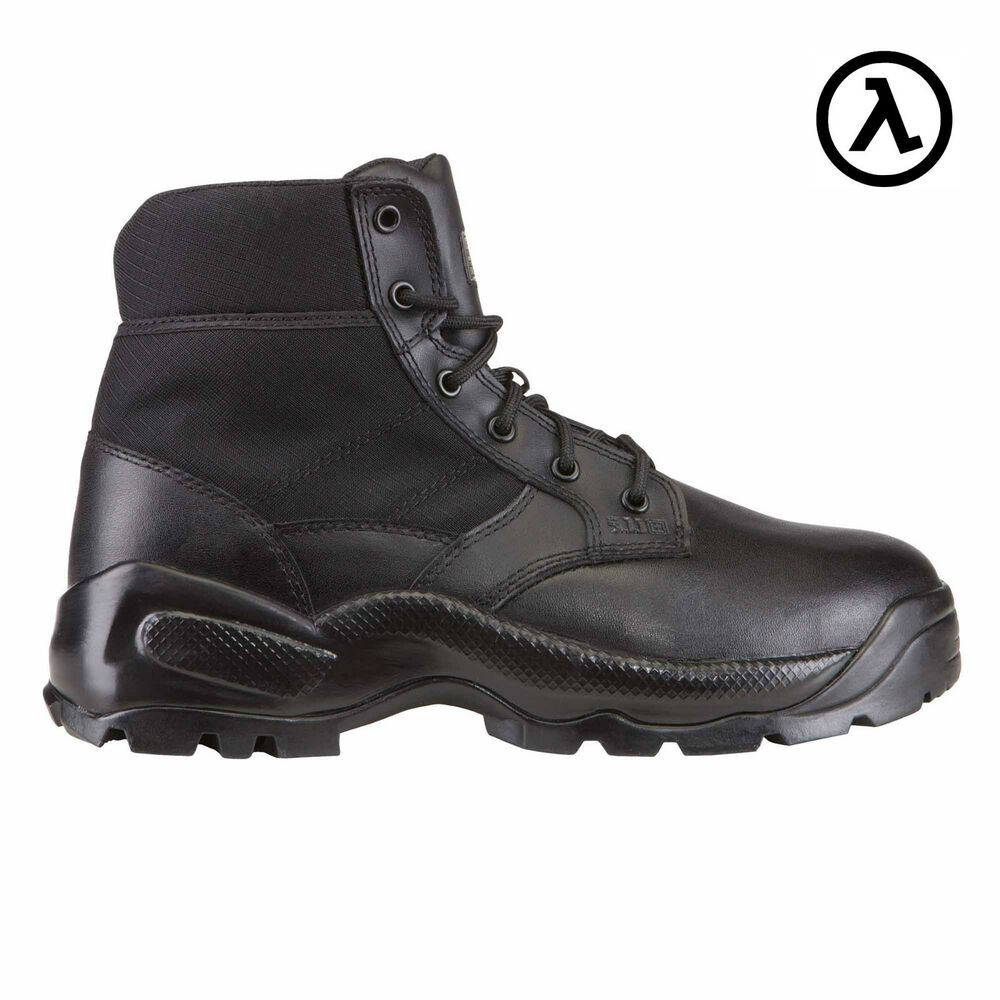 Shop tactical boots from DICK'S Sporting Goods today. If you find a lower price on tactical boots somewhere else, we'll match it with our Best Price Guarantee! Check out customer reviews on tactical boots and save big on a variety of products. Plus, ScoreCard members earn points on .