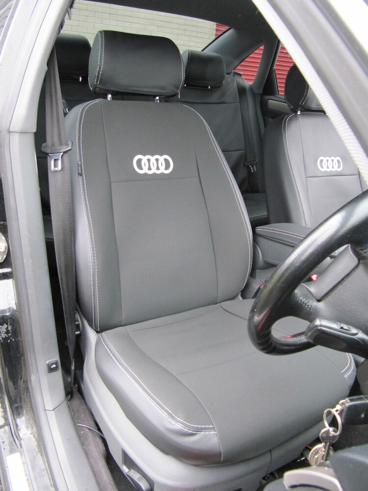 Used audi s8 for sale in canada 12