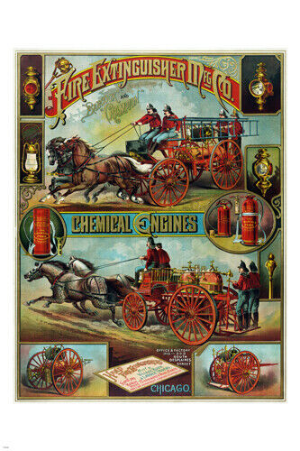 Http Www Ebay Com Itm Old Fashion 1890 American Advertising Poster 24x36 Great For Home Decor 191807796000