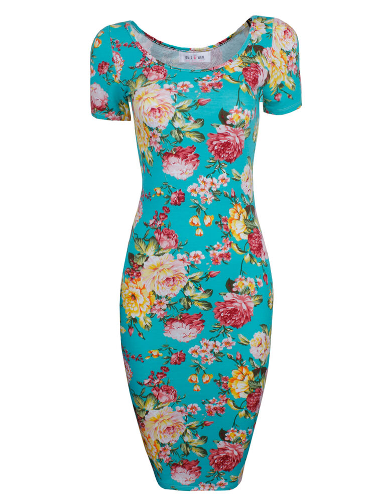 plus size green bodycon dress collections