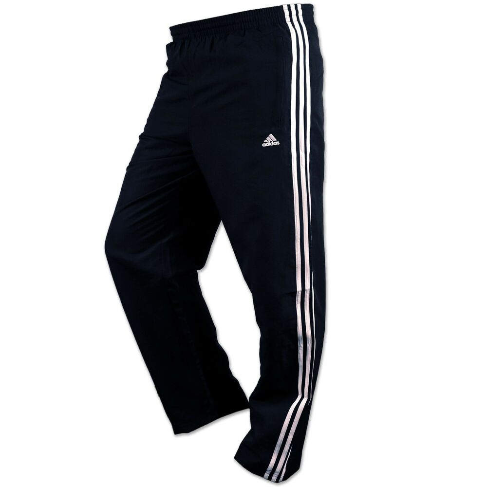 Navy Blue Adidas Sweatpants Adidas Sweatpants Womens  212047802