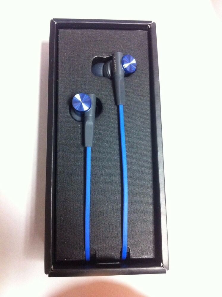 Extra bass earbuds sony - sony extra bass wired headphones