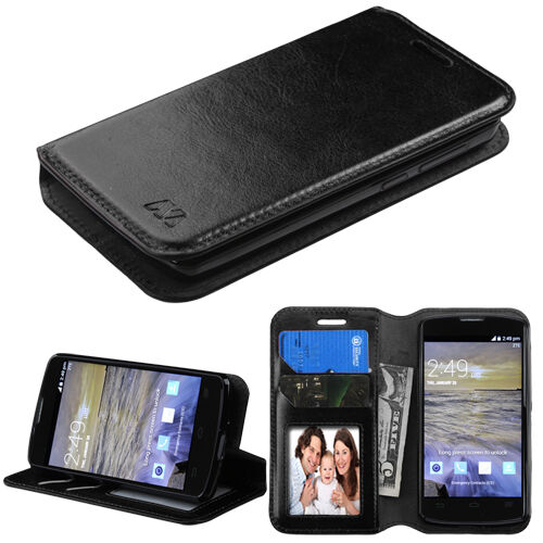 want convert zte n817 uhura the needs your