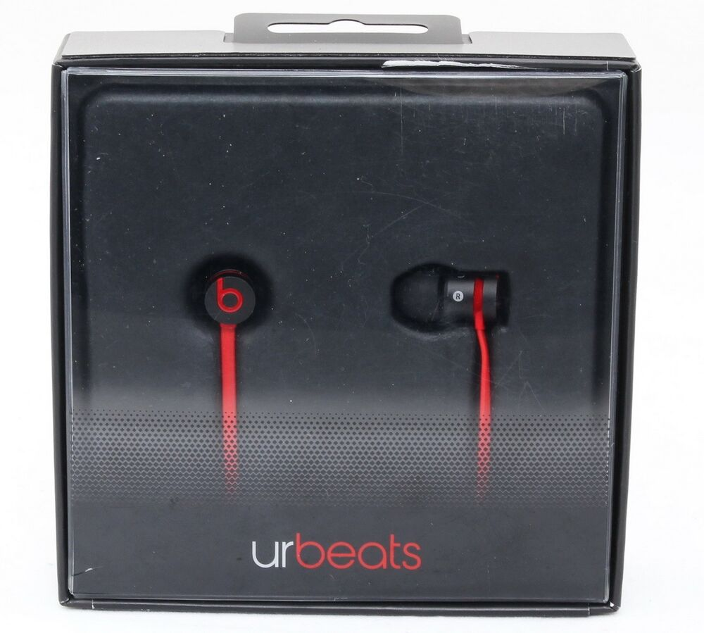Beats over the ear earbuds - apple earbuds authentic