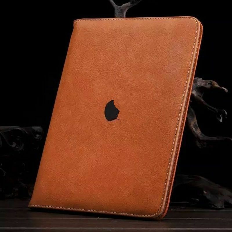 How To Make Ipad Cover At Home
