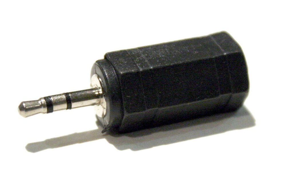 how to clean 3.5 mm jack